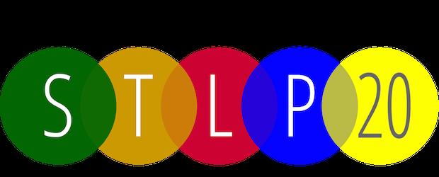 stlp_logo_small
